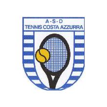 Logo ASD Tennis Costa Azzurra